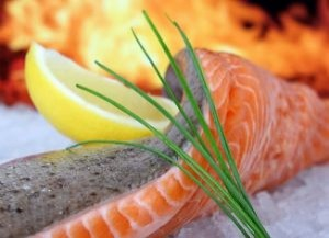 salmon-summer-bbq-in-wine-marinade_21091710
