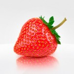 sweet-strawberry-high-definition-psd_280-13648981486391